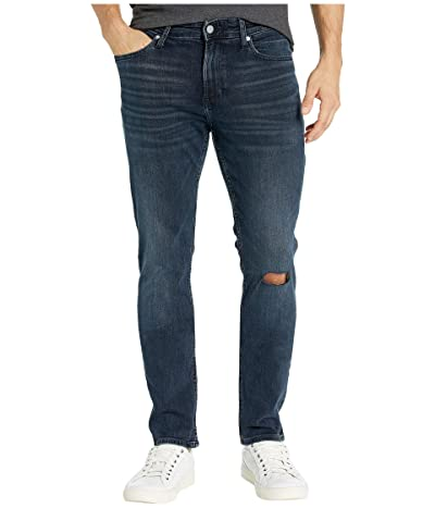 Calvin Klein Jeans Slim Fit (Black Friday) Men