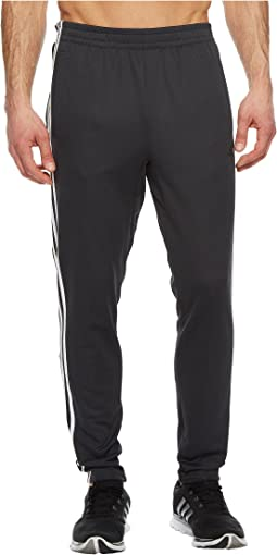 adidas - Sport ID Track Mixed Pants