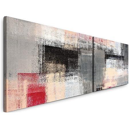 Kunstdruck Fotoleinwand Bild #710 Leinwandbild Bild auf Leinwand Wandbild