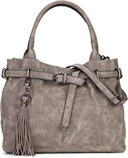 SURI FREY Shopper Romy 11595 Damen Handtaschen Uni One Size
