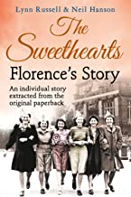 Florence's story (Individual stories from THE SWEETHEARTS, Book 2) (English Edition)