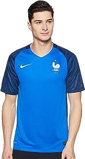 Nike Herren Trikot France Home Stadium Jersey
