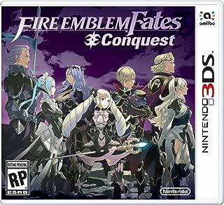 Best fire emblem fates sale Reviews