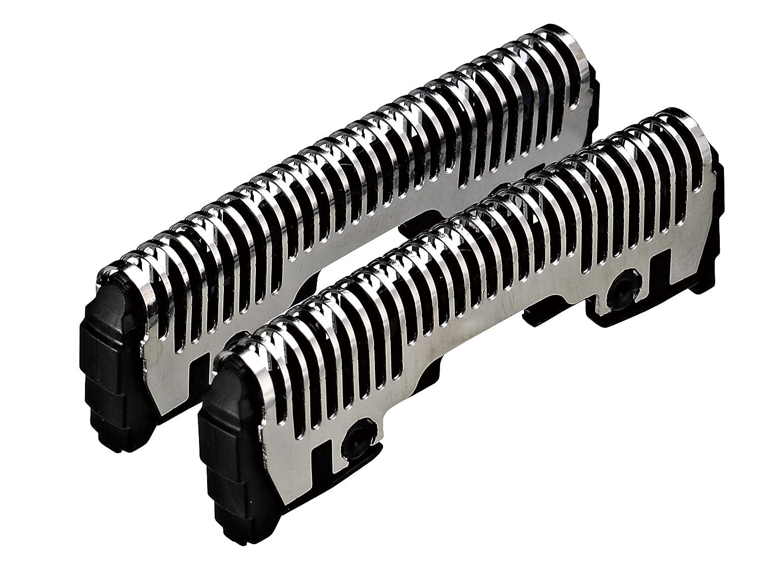ゾーンレプリカフラッシュのように素早くパナソニック 替刃 メンズシェーバー用 内刃 ES9170