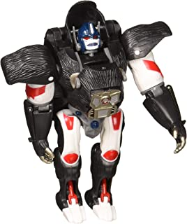Transformers LC-02 Optimus Primal(Convoy/Beast Wars) ã 30th Anniversary Legend Commander Collection 】《Rarity》