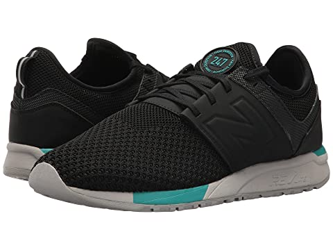 New Balance 247 Sport Men's Lifestyle Shoes