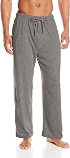 Fruit of the Loom Men's Extended Sizes Jersey Knit Sleep...