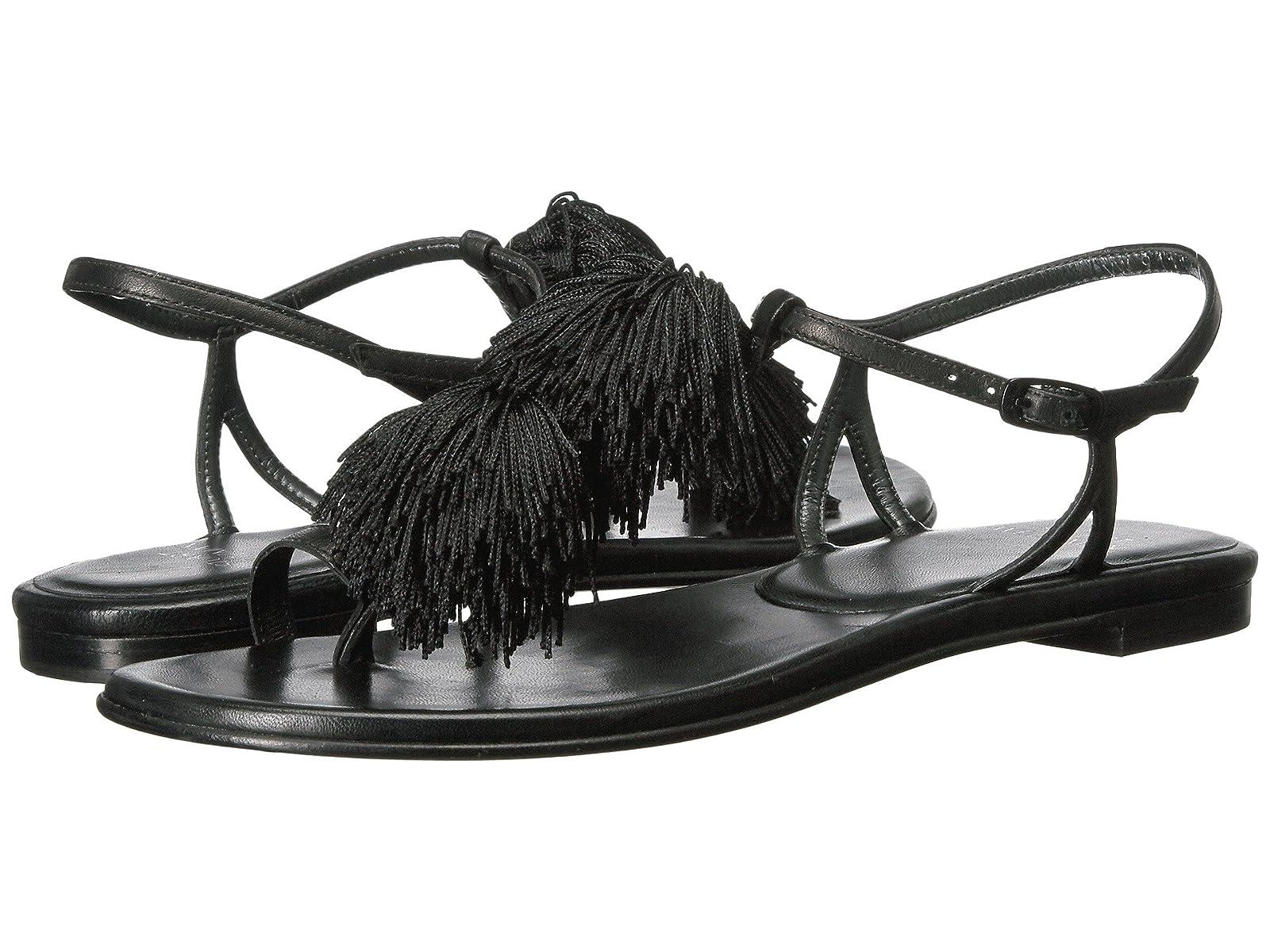 Stuart Weitzman JabowCheap and distinctive eye-catching shoes