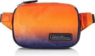 Calvin Klein Primary Small Waistbag - Shoppers y bolsos de hombro Hombre