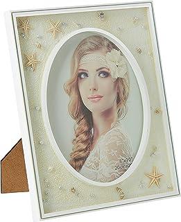 Tredo Photo Frames 8x10 inch T041