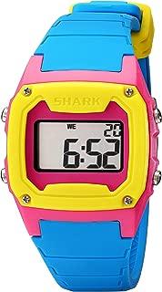 Freestyle USA Shark Classic Watch