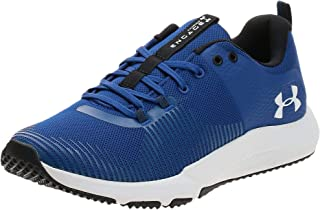 Under Armour Charged Engage mens Cross Trainer