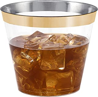 Best personalized wedding cups Reviews