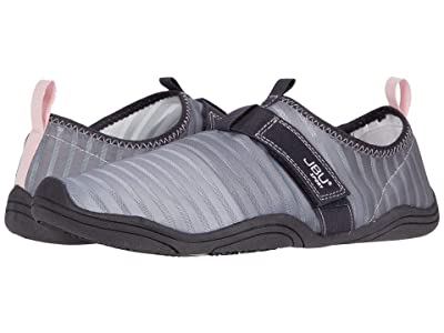 JBU Aquata (Grey) Women