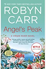 Angel's Peak (Virgin River Book 10) Kindle Edition