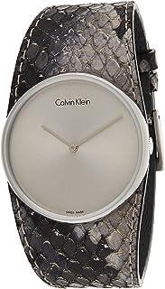 Calvin Klein Women's Watches, K5V231Q4