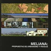 Amazon.es: Maria Blasco - Ciencias, tecnología y medicina: Libros