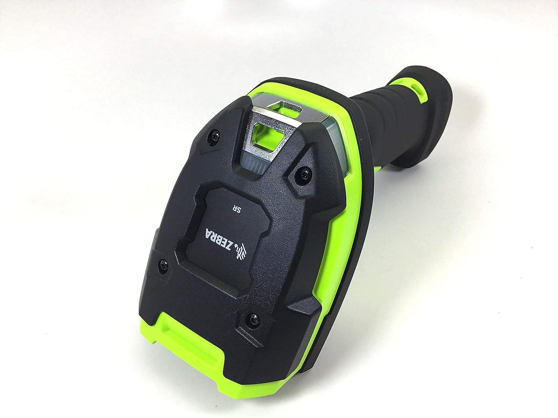 Zebra Large special price DS3608-SR Ultra Rugged Scanner Digital New item Barcode Handheld