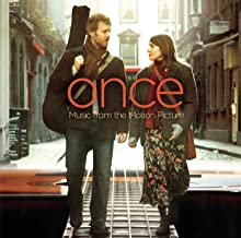 Best falling slowly mp3 Reviews