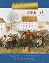 war of liberty