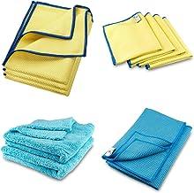Suchergebnis Auf Für Scrubs Reinigungstücher Eimer Mit 72 Tücher