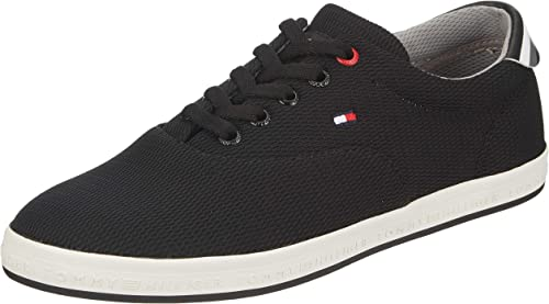 Zapatos Tommy Hilfiger Hombre