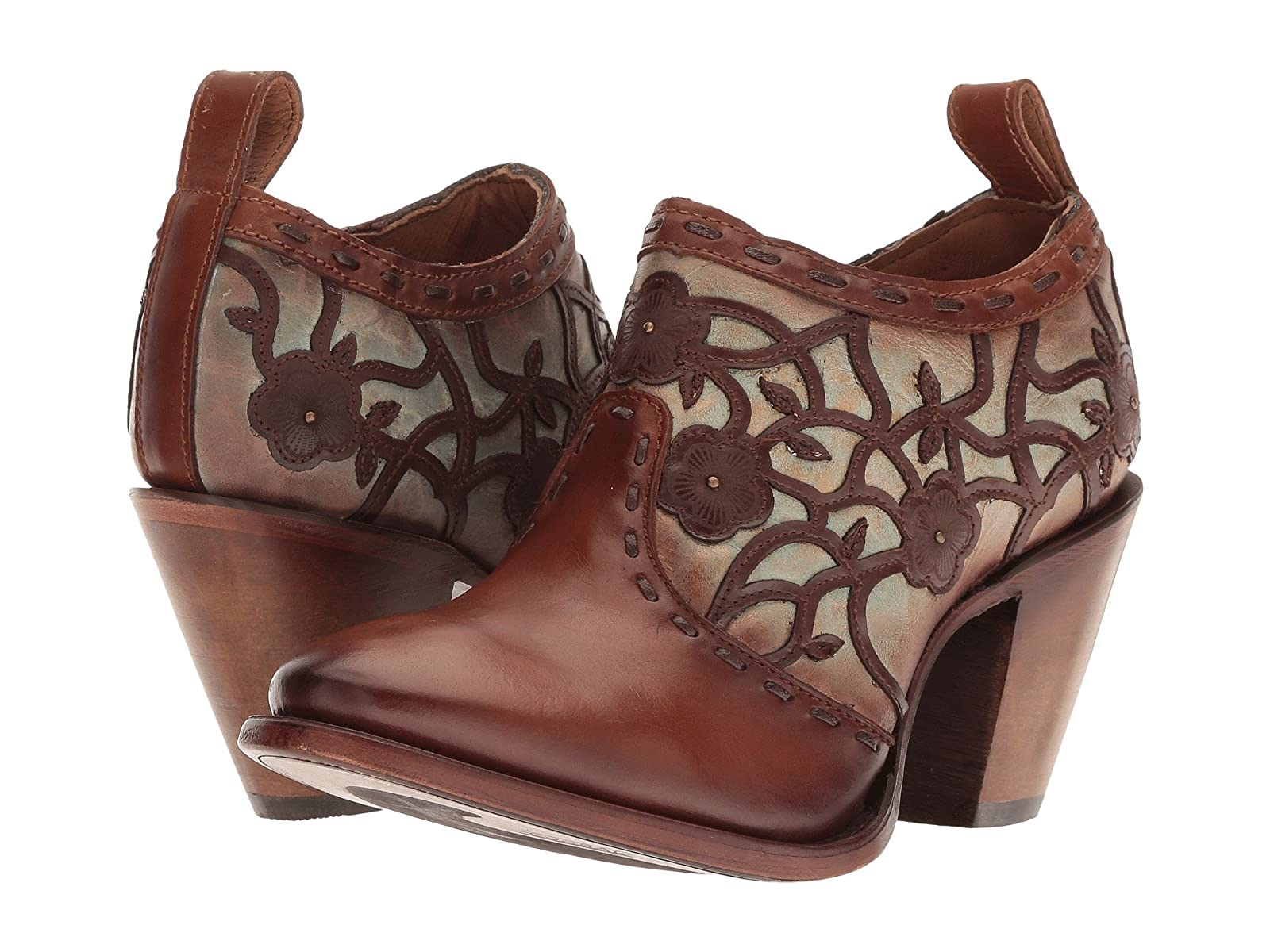 Corral Boots C3273Affordable and distinctive shoes