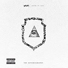 Seen It All: The Autobiography (Deluxe) [Explicit]