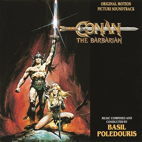 TÉLÉCHARGER FILM CONAN LE BARBARE 1982