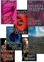 Best mccloud brothers book series Reviews
