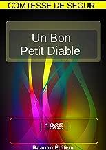 Best les petit diable en francais Reviews