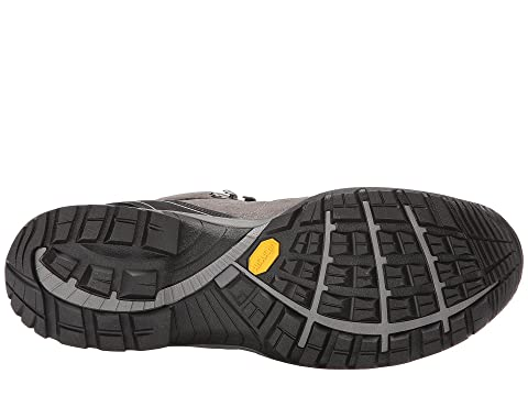 GTX® Scarpa Evolution R Saltamontes Titanio 1qxanpH8