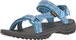 Teva Women's W Terra Fi Lite Sandal