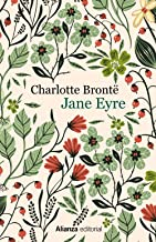 10 Mejor Jane Eyre Opiniones de 2020 – Mejor valorados y revisados