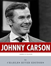 American Legends: The Life of Johnny Carson