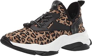Women's Myles Sneaker