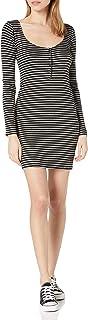 Billabong Women's Right Side Dress