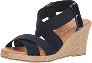 Best sandals made in spain Reviews