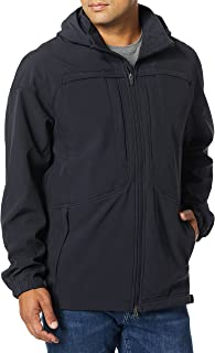 سترة Propper Mens بابو Softshell Duty Jacket 2.0