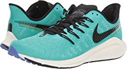 best service a40a8 58215 Nike air zoom elite 4 + FREE SHIPPING | Zappos.com