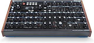 Novation Peak Eight-Voice Polyphonic Desktop Synthesizer Synthezizer