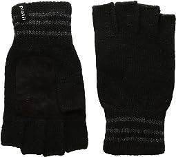 Pistil Hoyt Glove