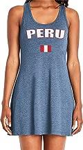 peruvian marinera dresses for sale