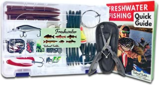 ringers fishing tackle