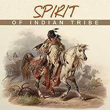 Last Apache