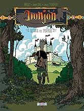 Livres Donjon Zénith, Tome 6 : Retour en fanfare PDF