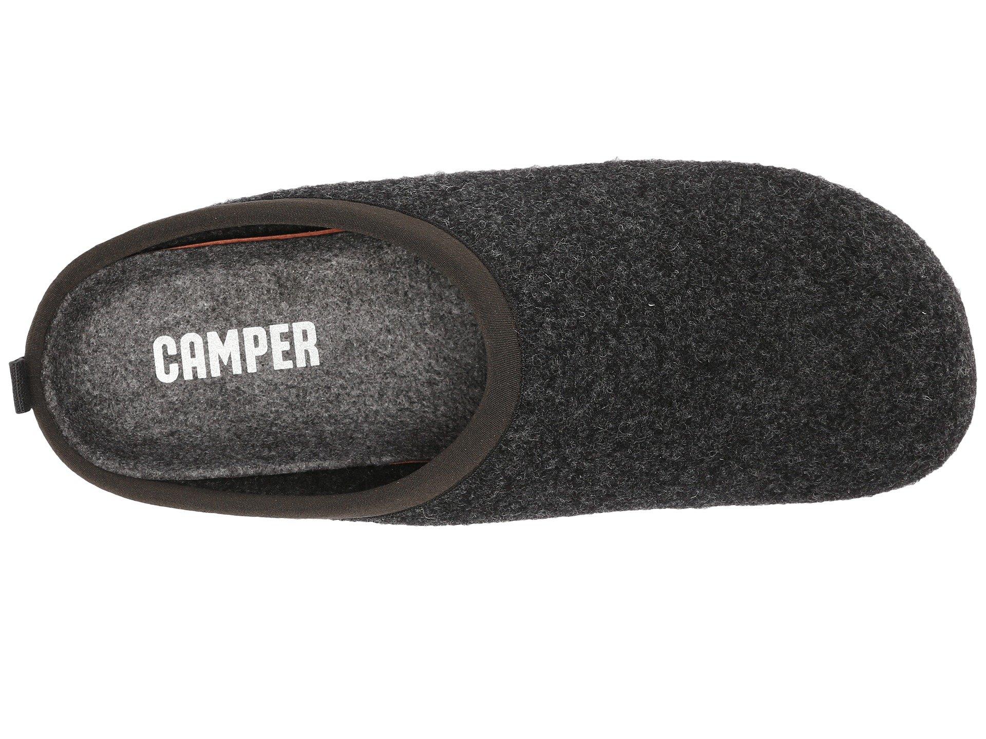 Gray Camper 1 Wabi Dark 18811 wYwgRq1