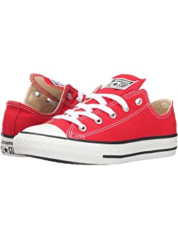 Girls Red Sneakers \u0026 Athletic Shoes +