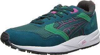 ASICS Women's Gel Saga Retro Running Shoe
