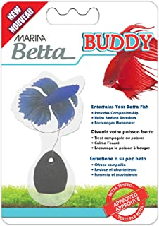 Marina 12209 Betta Buddy, Blue